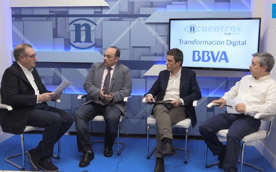 Representantes de Aletic debaten sobre los retos de la digitalización