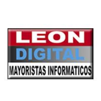 leon digital