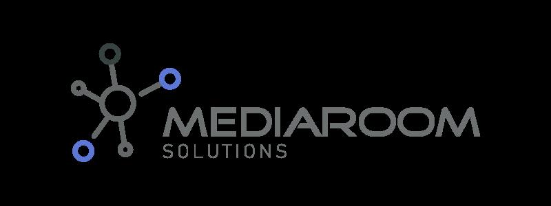 Nuevo socio en ALETIC, conoce a MediaRoom Solutions