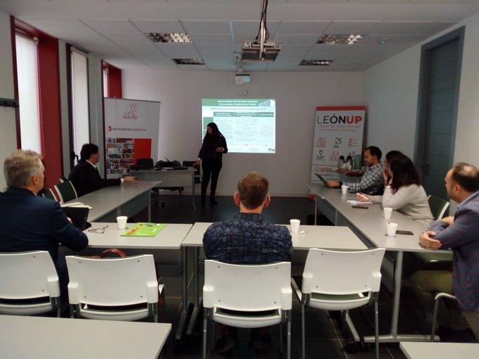 ALETIC organiza un taller sobre deducciones fiscales en I+D+i para empresas