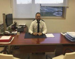 Entrevista al presidente de ALETIC en la Nueva Crónica